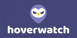 hoverwatch android
